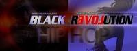 Black Revolution by DJ C-Rock