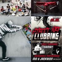 ‼Street - Art - Clubbing‼@Gabriel Entertainment Center