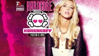 Hardcore Legends presents: Korsakoff@Disco P2