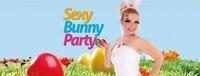 DUKE Sexy Bunny Party@Duke - Eventdisco