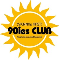 90ies Club: Summer Special #1 (@ Donauinselfest)@The Loft