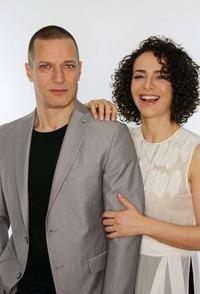 Lohninger & Fischbacher Duo@ZWE