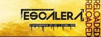 ♕ Escalera Reloaded / SA 01.04. ♕@Escalera Club