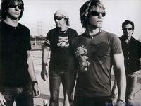 Gruppenavatar von Always Bon Jovi
