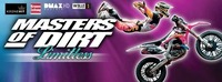Masters of Dirt LINZ TipsArena 1. April 2017