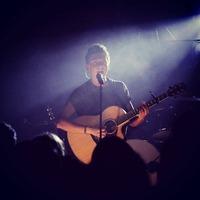 Julian le Play - Steyr - Röda@KV Röda