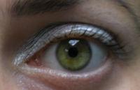 Gruppenavatar von Augen mit keiner definierbaren Farbe sind einfach der Wahnsinn!