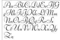 HILFE !? Meine Handschrift kann ja nicht mal ich lesen !