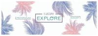 Klangfabrik w/ Explore (BEL) | Pratersauna@Pratersauna