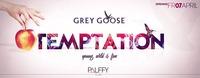 FR 7/4 Opening Temptation@Palffy Club