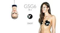 GSG6 Vol.5@Volksgarten Wien