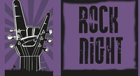 Rock Night@Die Villa - musicclub