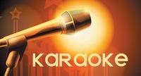 Karaoke@Die Villa - musicclub