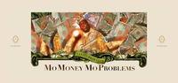 VANITY - MO MONEY MO PROBLEMS@Babenberger Passage