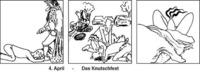 Tuesday4Club - Das Knutschfest@U4