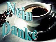 Gruppenavatar von ★ Kein-Kaffee-Trinker ★