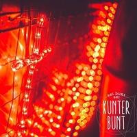 Kunterbunt Colour Lights Festival@The Loft