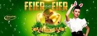 Feier statt Eier / empire@Empire Club