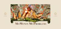 VANITY - MO MONEY MO PROBLEMS @Babenberger Passage
