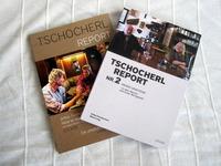 ABGESAGT!! Arthur Fürnhammer – Tschocherl Report@Kultur Verein Tschocherl