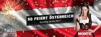 So feiert Österreich@Monte