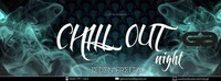 Chill Out Night - Freitag 14.04.17@Club G6