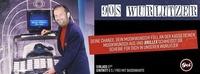 90s Wurlitzer im GEI Musikclub, Timelkam@GEI Musikclub