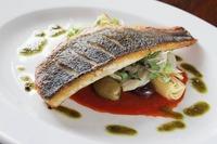 Dinner für Genießer im Restaurant Führich@Restaurant Führich