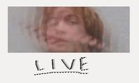 Pauls Jets LIVE ///// Cafe Carina@Café Carina