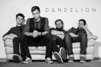 Dandelion at Chelsea / Support: Bagage@Chelsea Musicplace