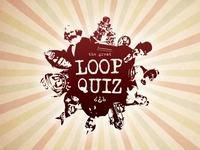 Loop Quiz@Loop