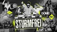 Sturmfrei - 16+@Praterdome