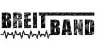 Breitband Live@Die Villa - musicclub