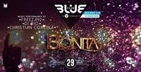 Bonita@Club Blue