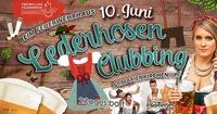 Lederhosen Clubbing@FF Sankt Marienkirchen/P.