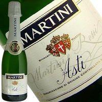 Gruppenavatar von Martini ASTI ist SUPEEER
