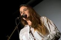 Freispruch Poetry Slam XIII
