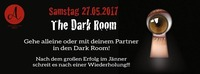 The Dark Room@A-Danceclub
