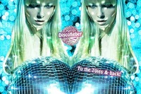 Discofieber meets House Classics! Diesen Freitag!@Babenberger Passage