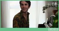 Chris Cohen (US) • Wien@Chelsea Musicplace