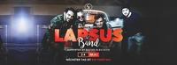 Lapsus Band LIVE x 24/05/17 x Scotch Club