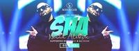 Sha LIVE x 05/05/17 x Scotch Club@Scotch Club