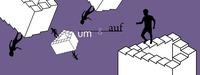 UM & AUF mit Gin Ga & Alex The Flipper@The Loft