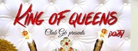King of Queens Party@Club G6