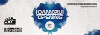 Loamgrui Opening 2017@Loamgrui