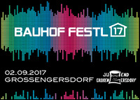 ★✩ Bauhoffestl 2017 ✩★