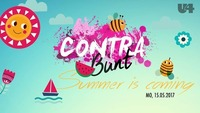 contra.bunt | Summer is coming - @U4@U4