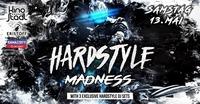 Hardstyle Madness@Kino-Stadl