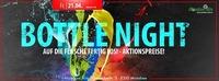 Bottle Night@Mondsee Alm