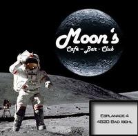 Moon's